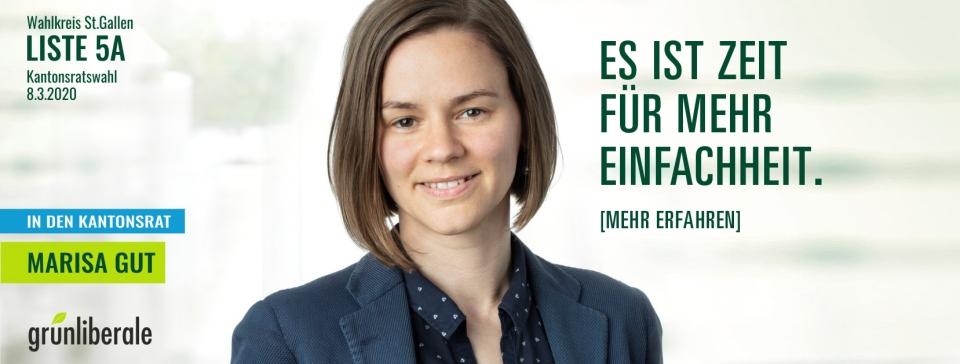 marisa_gut_glp_kantonsratswahlen